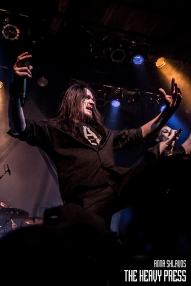 Amaranthe_The_Phoenix_Concert_Theatre_2015_16