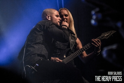 Amaranthe_The_Phoenix_Concert_Theatre_2015_18
