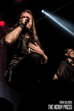 Amaranthe_The_Phoenix_Concert_Theatre_2015_23