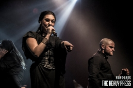 Amaranthe_The_Phoenix_Concert_Theatre_2015_25