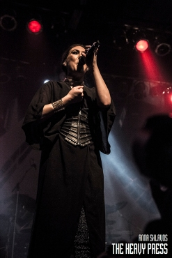 Amaranthe_The_Phoenix_Concert_Theatre_2015_26