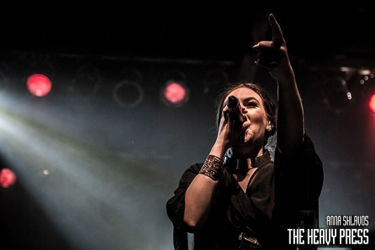 Amaranthe_The_Phoenix_Concert_Theatre_2015_27