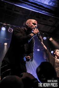 Amaranthe_The_Phoenix_Concert_Theatre_2015_34