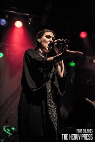 Amaranthe_The_Phoenix_Concert_Theatre_2015_35