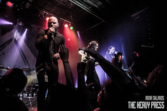 Amaranthe_The_Phoenix_Concert_Theatre_2015_37