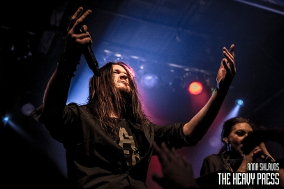 Amaranthe_The_Phoenix_Concert_Theatre_2015_40