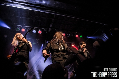 Amaranthe_The_Phoenix_Concert_Theatre_2015_41