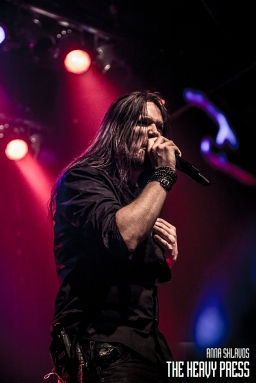 Amaranthe_The_Phoenix_Concert_Theatre_2015_42