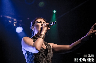 Amaranthe_The_Phoenix_Concert_Theatre_2015_46