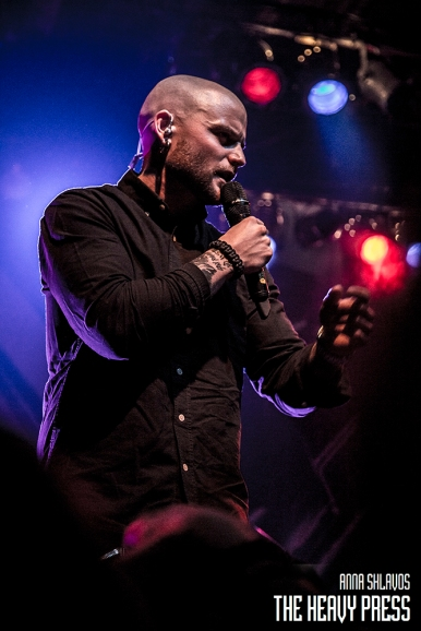 Amaranthe_The_Phoenix_Concert_Theatre_2015_49