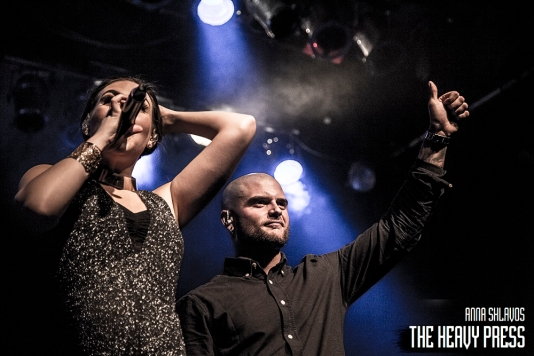 Amaranthe_The_Phoenix_Concert_Theatre_2015_50