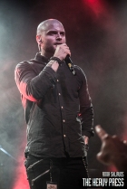 Amaranthe_The_Phoenix_Concert_Theatre_2015_53