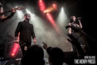 Amaranthe_The_Phoenix_Concert_Theatre_2015_54