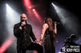 Amaranthe_The_Phoenix_Concert_Theatre_2015_56