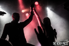Amaranthe_The_Phoenix_Concert_Theatre_2015_57