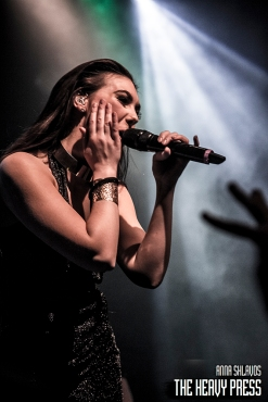 Amaranthe_The_Phoenix_Concert_Theatre_2015_58