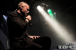 Amaranthe_The_Phoenix_Concert_Theatre_2015_59