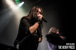 Amaranthe_The_Phoenix_Concert_Theatre_2015_60