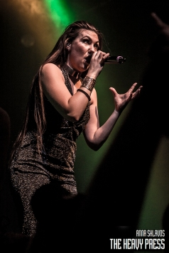 Amaranthe_The_Phoenix_Concert_Theatre_2015_61