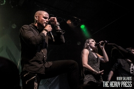 Amaranthe_The_Phoenix_Concert_Theatre_2015_62