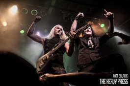 Amaranthe_The_Phoenix_Concert_Theatre_2015_63