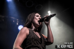 Amaranthe_The_Phoenix_Concert_Theatre_2015_65