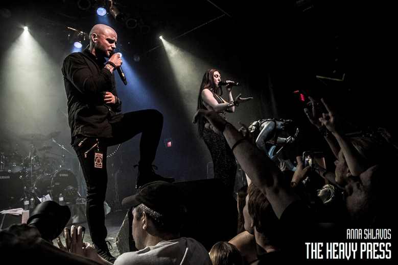 Amaranthe_The_Phoenix_Concert_Theatre_2015_66