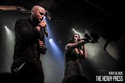 Amaranthe_The_Phoenix_Concert_Theatre_2015_68