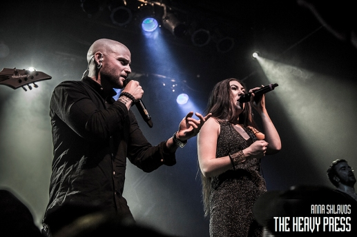 Amaranthe_The_Phoenix_Concert_Theatre_2015_72