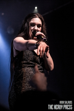 Amaranthe_The_Phoenix_Concert_Theatre_2015_73