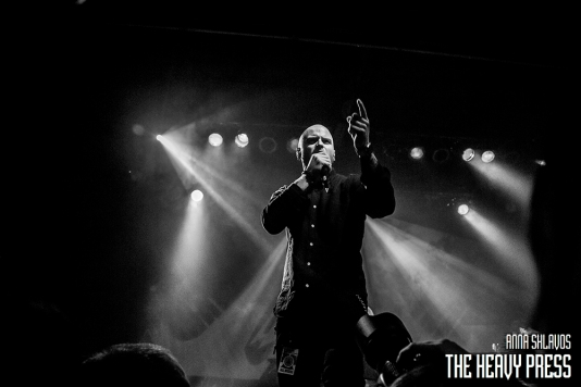 Amaranthe_The_Phoenix_Concert_Theatre_2015_74