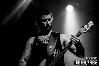 Amaranthe_The_Phoenix_Concert_Theatre_2015_76