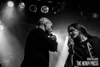 Amaranthe_The_Phoenix_Concert_Theatre_2015_77
