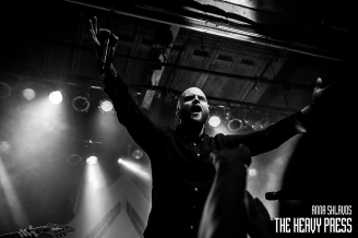 Amaranthe_The_Phoenix_Concert_Theatre_2015_78