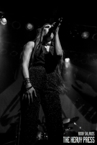 Amaranthe_The_Phoenix_Concert_Theatre_2015_80
