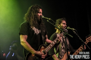 Lullwater_The_Phoenix_Concert_Theatre_2015__16