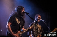 Lullwater_The_Phoenix_Concert_Theatre_2015__8