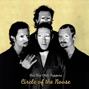 Circle Of The Noose Band