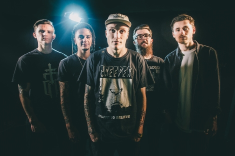 NECK DEEP by Joshua Halling 2.jpg