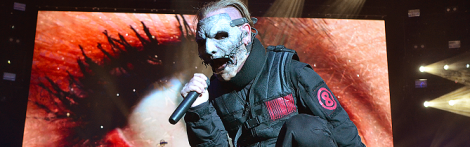 slipknot crop 1