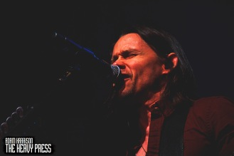 Adam R. Harrison | The Heavy Press | February 1, 2017 | REBEL, Toronto | Do not crop or modify these images | Do not use without permission