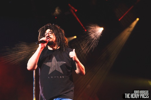 CountingCrows_HP_09