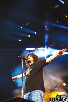 CountingCrows_HP_10