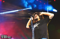CountingCrows_HP_11
