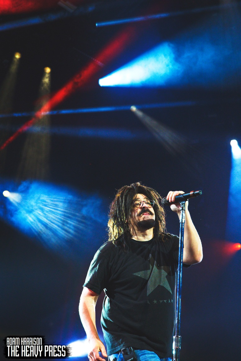 CountingCrows_HP_12