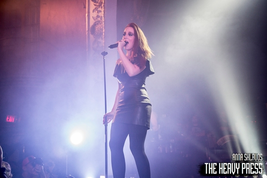Epica_The Opera House_2017_003