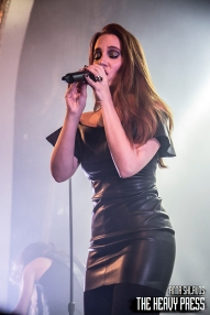Epica_The Opera House_2017_006