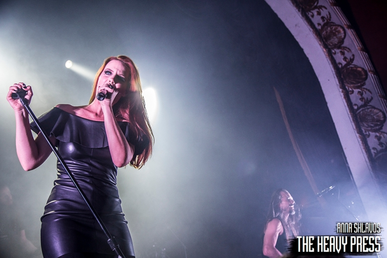 Epica_The Opera House_2017_011