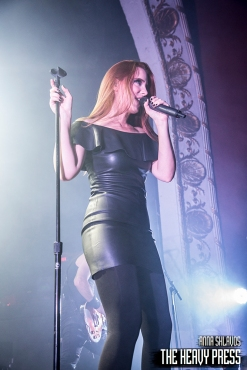 Epica_The Opera House_2017_012