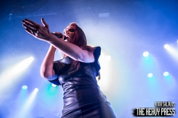 Epica_The Opera House_2017_026